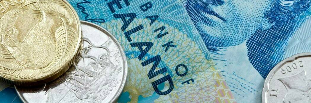 Debt collectors - know your rights - Consumer NZ