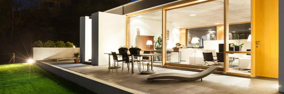 Designing for outdoor living herov2
