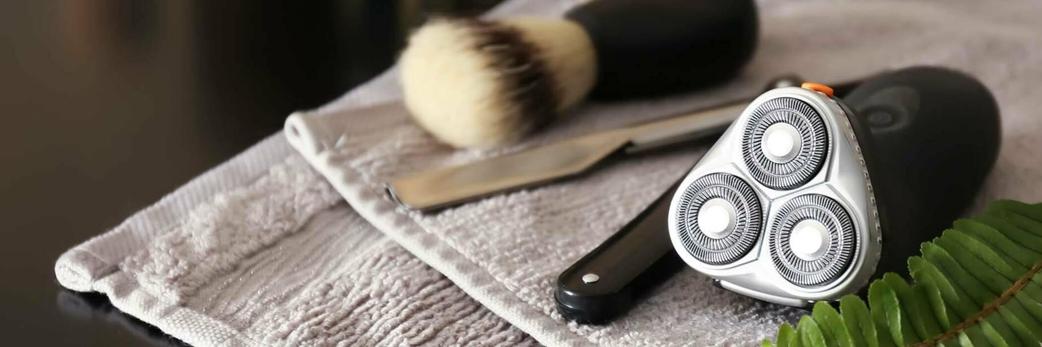 19jun electric shavers hero