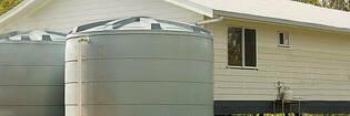 19may emergency water tanks hero default