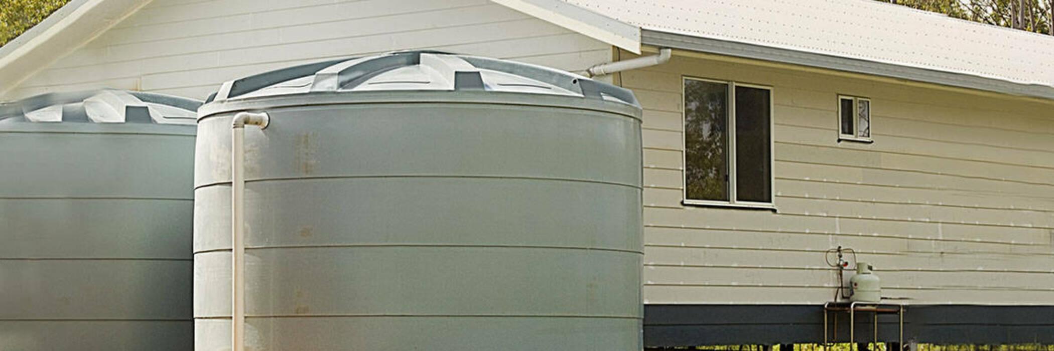 19may emergency water tanks hero