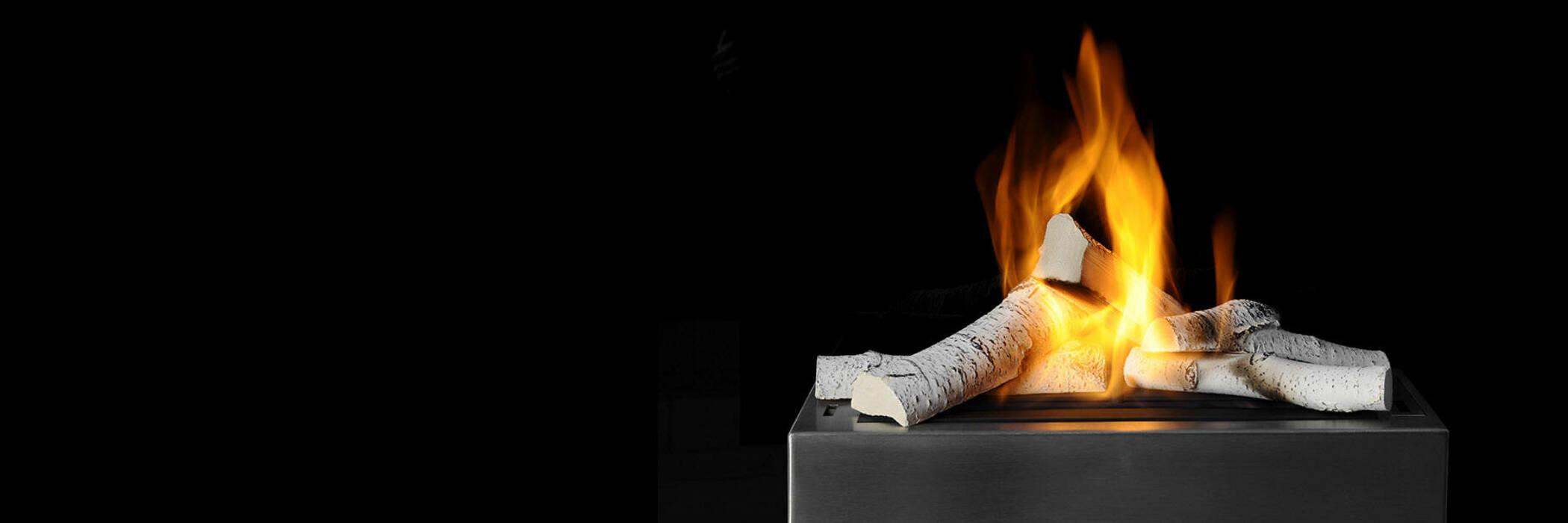 15june ethanol burners hero