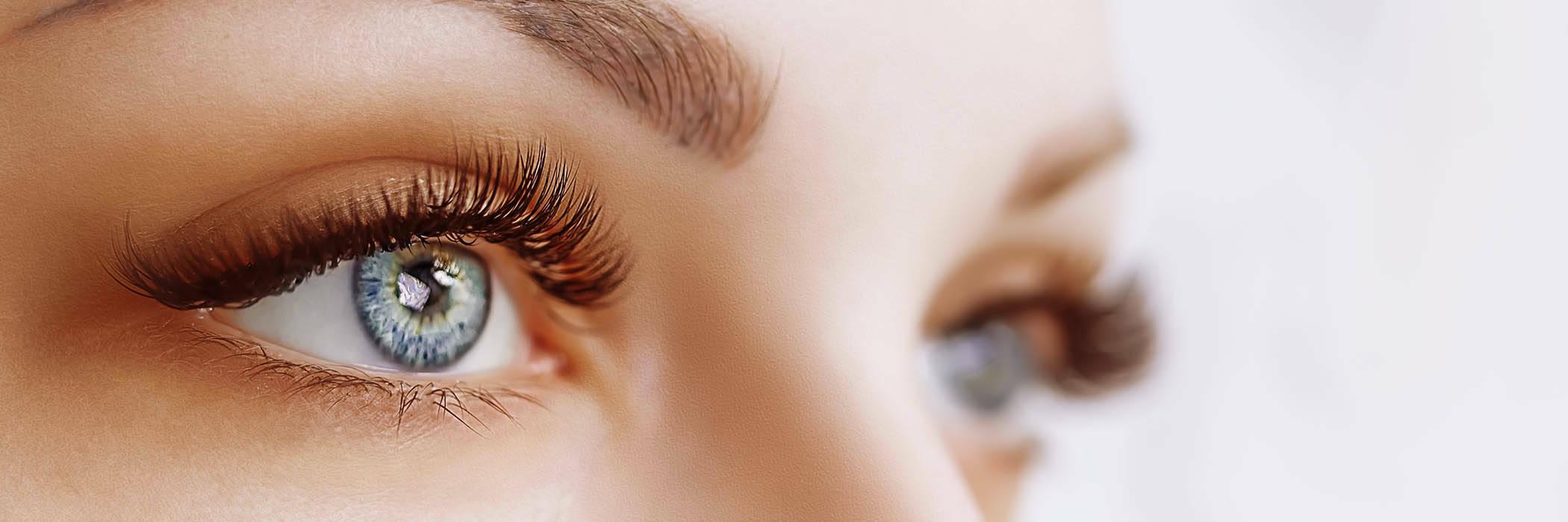 21mar eyelash serums hero