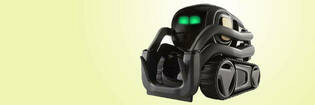18nov anki vector home robot hero default