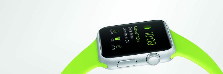 15july apple watch hero3
