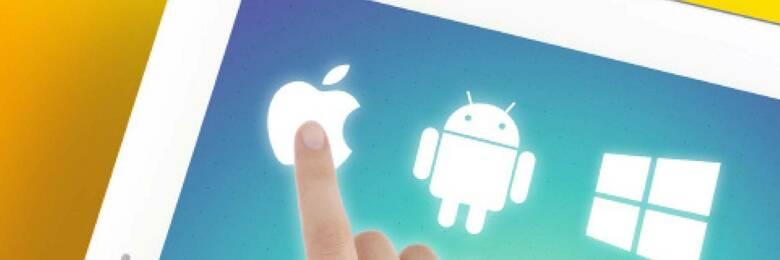 15mar tablet hero2