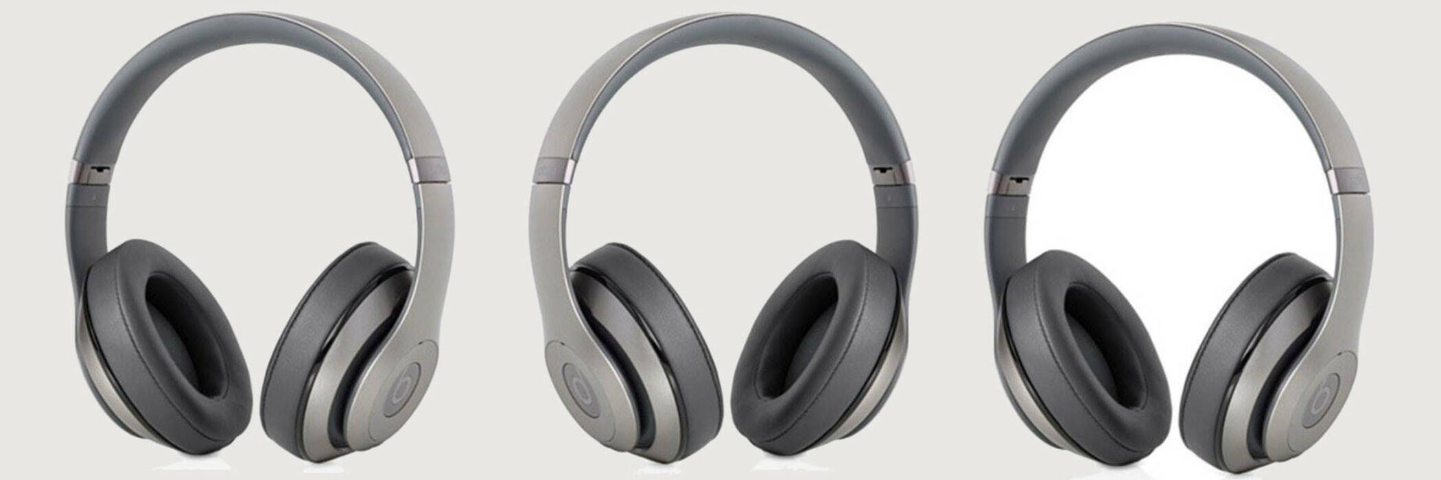 15jul beats studio wireless hero2a