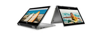 17feb dell inspiron 13 5000 laptop hero