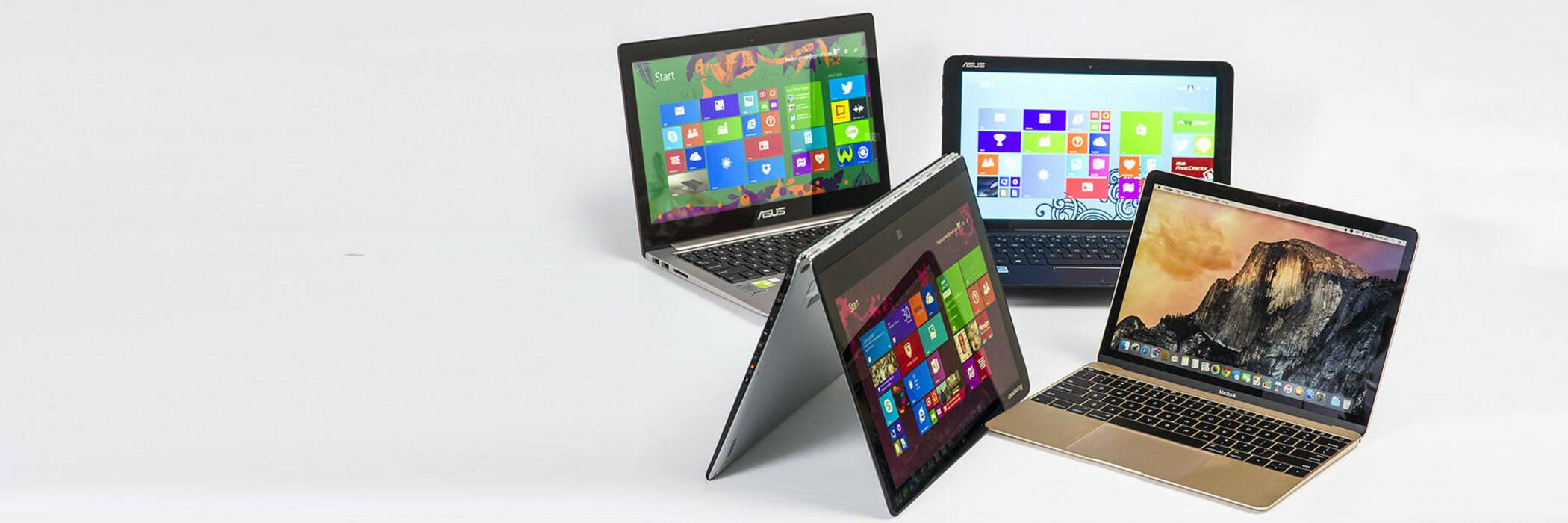 15aug 4 new laptops hero
