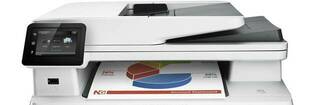 15sep hp laserjet firstlook hero default