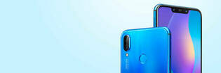 18oct huawei nova 3i hero default