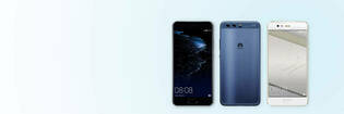 17apr first look huawei p10 hero2