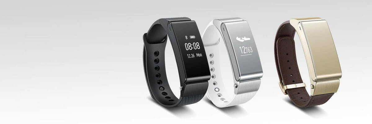 15july huawei talkband hero