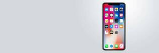 17nov iphone x hero default