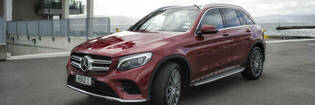 16aug mercedes glc 250 hero default
