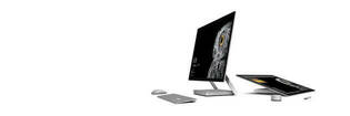 17jun first look microsoft surface studio hero default