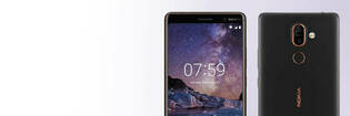18jun first look nokia 7 plus hero3