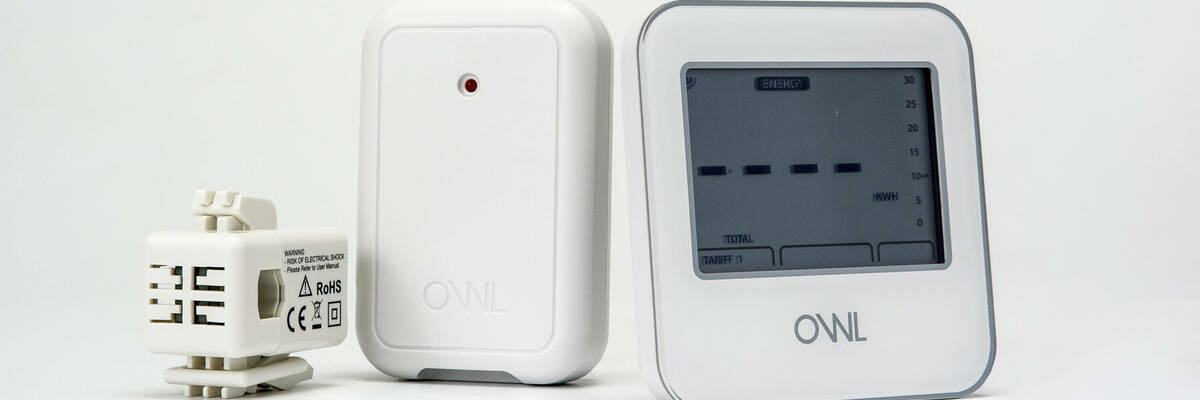 16apr owl energy monitors hero