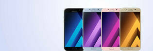 17apr first look samsung galaxy a7 hero
