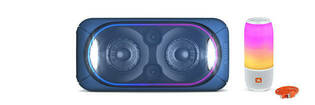 17dec first look sony gtk sb60 and jbl pulse 3 speakers hero default