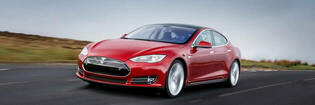 16feb tesla model s hero
