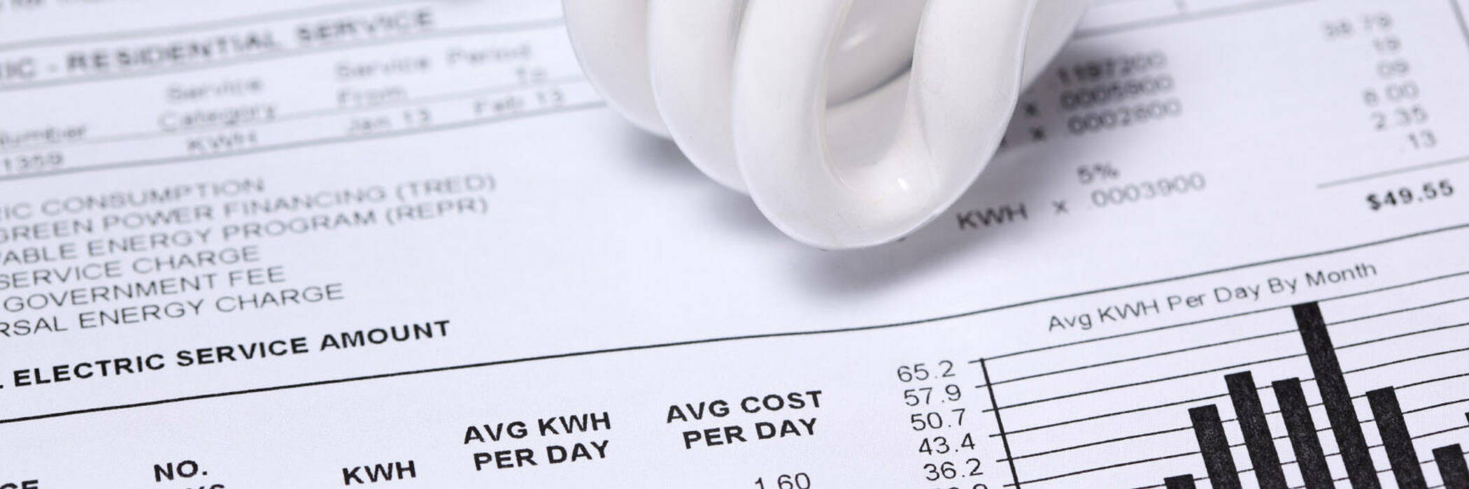 16may fixed term power contracts come with sting hero
