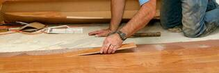 Floors wall cladding roofing   joinery hero default