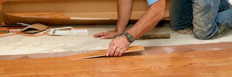Floors wall cladding roofing   joinery hero
