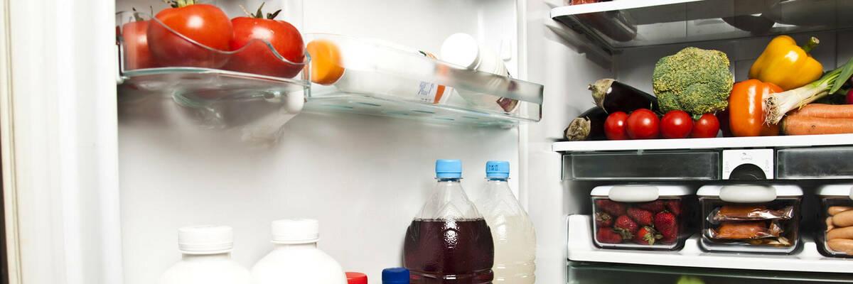 16aug fridge freezer economics hero