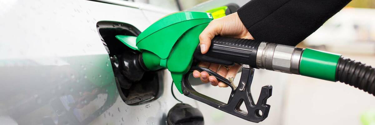 19aug fuel prices not competitive hero