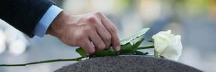 20jul funeral insurance slammed hero