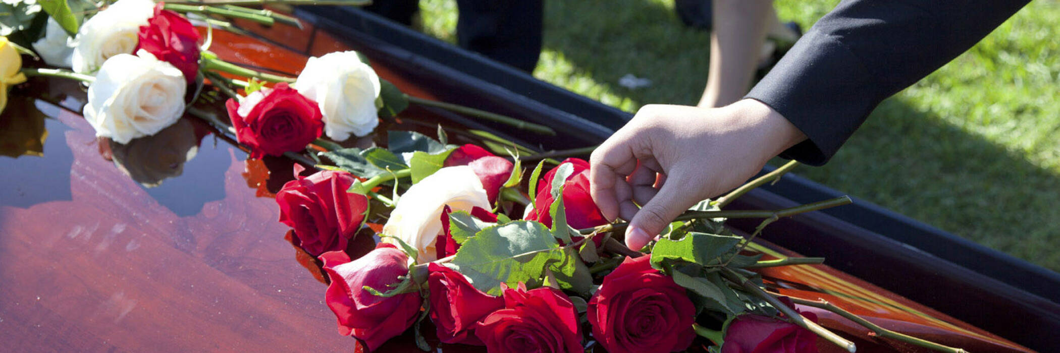 16may funeral insurance hero