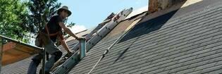 General roof maintenance hero default
