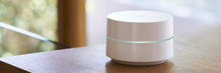 19feb google wifi hero default