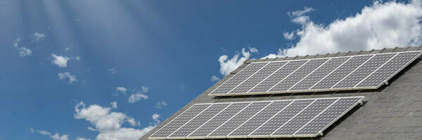 Are solar panels right for your home? - Consumer NZ