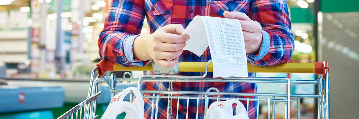 21jan grocery costs top shoppers concerns hero