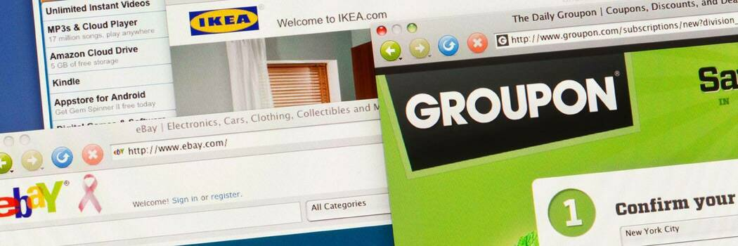 Groupon customers should check statement - Consumer NZ