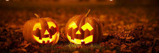 20oct halloween tricks hero