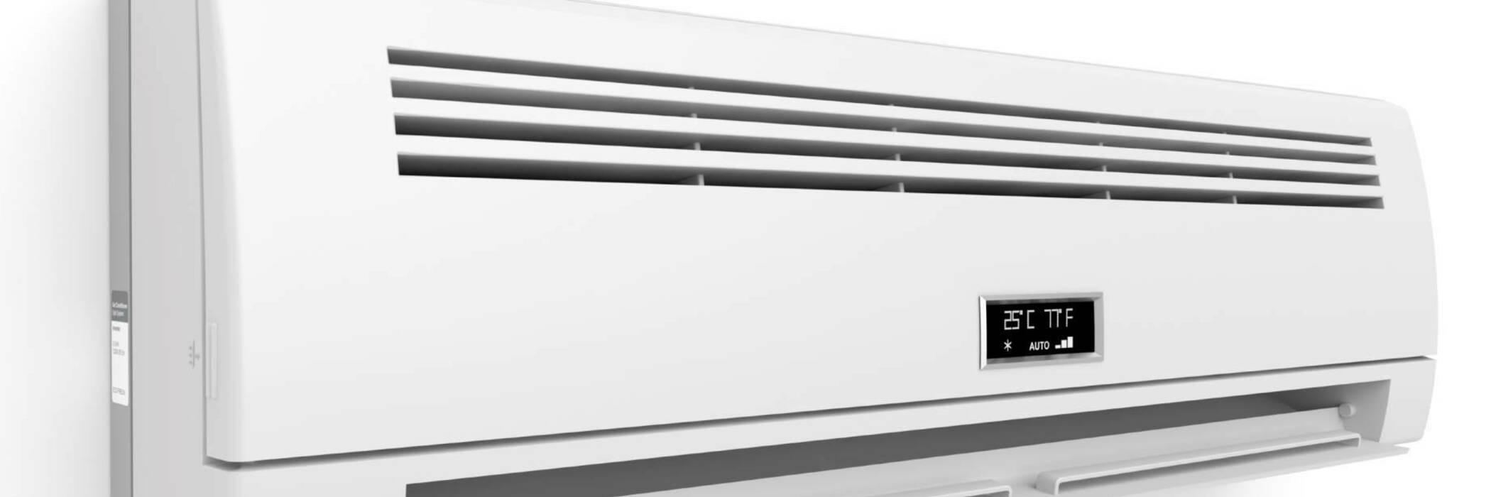 14nov heat pumps faqs hero