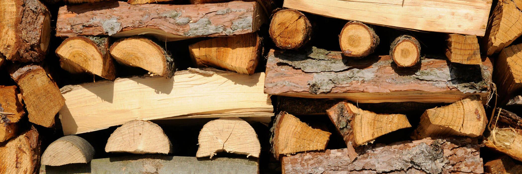 12aug woodpile hero