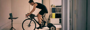 19dec hiring an exercise bike hero