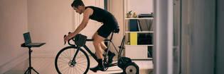19dec hiring an exercise bike hero