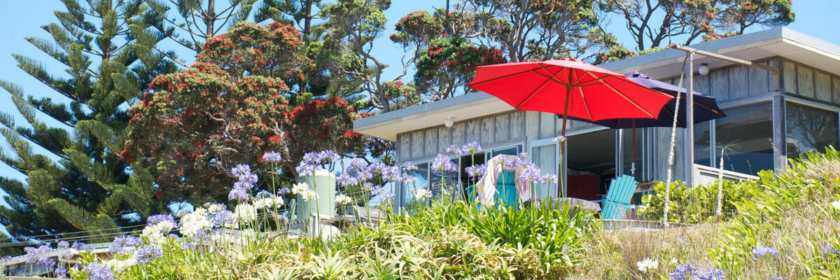 Holiday rentals: your rights