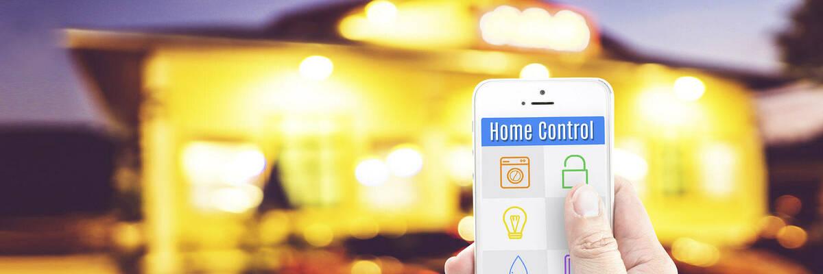15aug home automation hero3