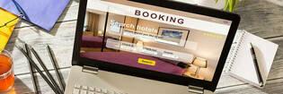 20sep booking hotels hero