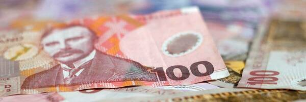 How to cancel a direct debit - Consumer NZ