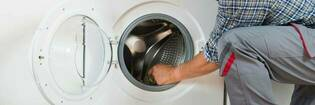 19aug how to fix your washing machine hero