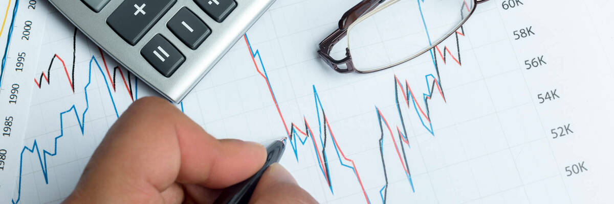 20nov how to invest in bonds hero