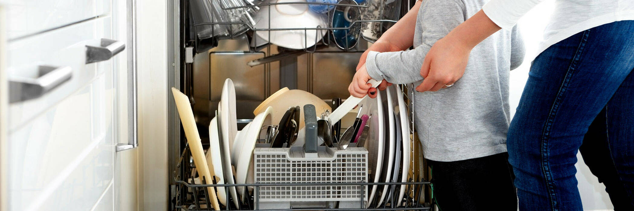 17mar what not to put in the dishwasher hero