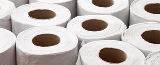 20apr toilet paper how we test hero